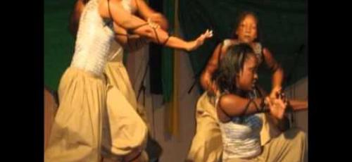 praise_academy_of_dances_20th_anniversary_profile
