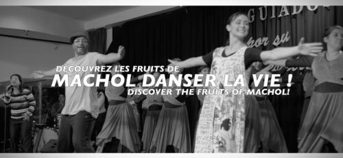 discover_machol_dance_and_live_decouvrir_machol_danser_la_vie_